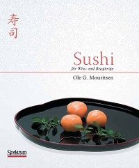 Cover Sushi
