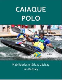 Cover Caiaque Polo