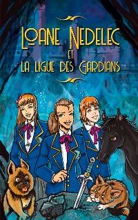 Cover Loane Nedelec