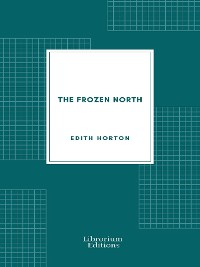 Cover The Frozen North