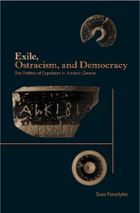 Cover Exile, Ostracism, and Democracy