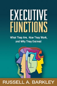 Cover Executive Functions