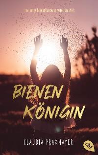 Cover Bienenkönigin