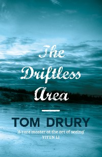 Cover The Driftless Area