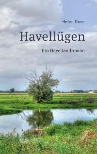 Cover Havellügen