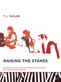 Cover Raising the Stakes