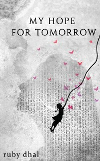 Cover My Hope For Tomorrow