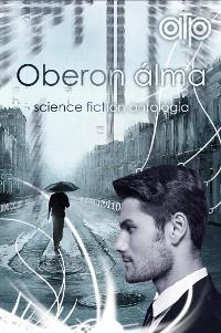 Cover Oberon álma