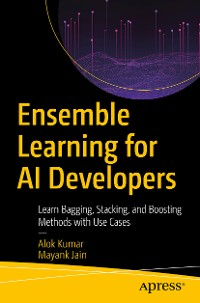 Cover Ensemble Learning for AI Developers