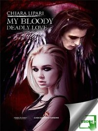 Cover My Bloody Deadly Love