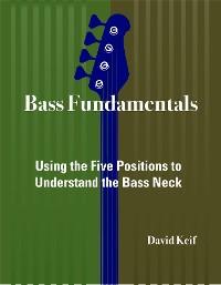 Cover Bass Fundamentals