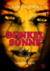 Cover Dunkelsonne