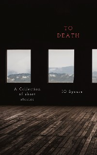 Cover To Death