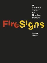 Cover FireSigns