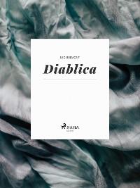 Cover Diablica