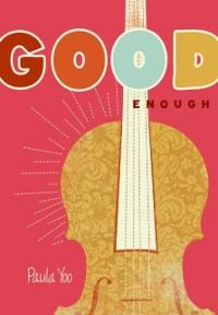 Cover Good Enough
