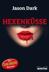 Cover Hexenküsse