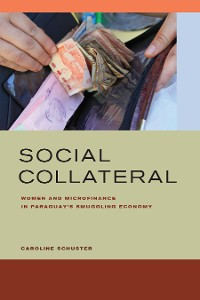 Cover Social Collateral