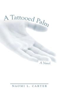 Cover A Tattooed Palm