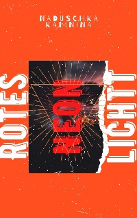 Cover Rotes Neonlicht