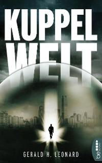 Cover Kuppelwelt