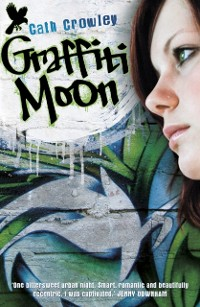 Cover Graffiti Moon