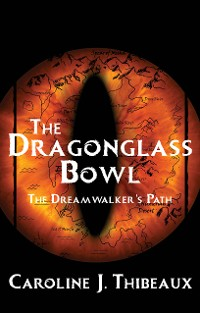 Cover The Dragonglass Bowl