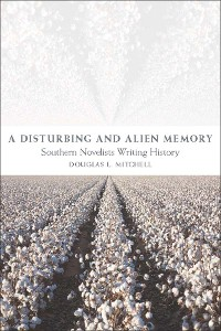 Cover A Disturbing and Alien Memory