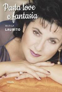 Cover Pasta love e fantasia