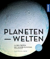 Cover Planetenwelten