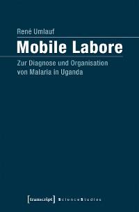 Cover Mobile Labore