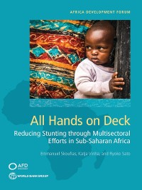 Cover All Hands On Deck