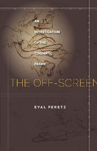 Cover The Off-Screen