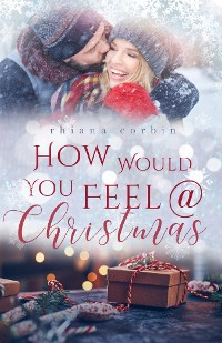 Cover How would you feel @ Christmas