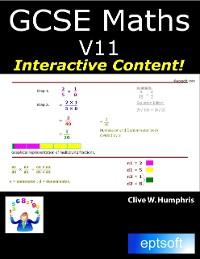 Cover Gcse Maths V11