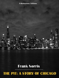 Cover The Pit: A Story of Chicago