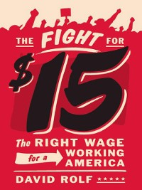 Cover The Fight for $15