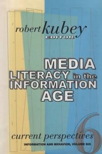 Cover Media Literacy Around the World