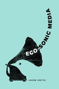 Cover Eco-Sonic Media