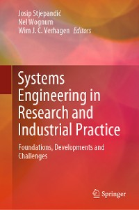 Cover Systems Engineering in Research and Industrial Practice
