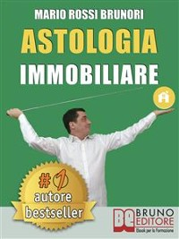 Cover Astologia Immobiliare