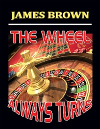 Cover The Wheel Always Turns