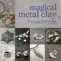 Cover Magical Metal Clay