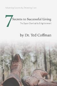 Cover Seven Secrets to Successful Living
