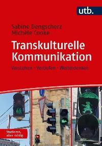 Cover Transkulturelle Kommunikation