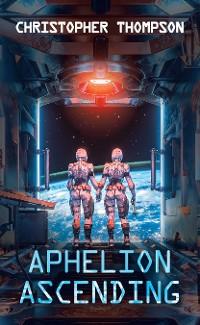 Cover Aphelion Ascending