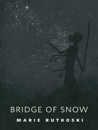 Cover The Bridge of Snow