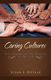 Cover Caring Cultures