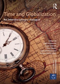 Cover Time and Globalization