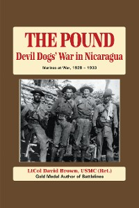 Cover The Pound
